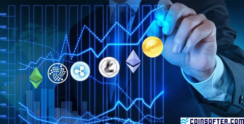 arbitrage_cryptocurrency-2020-scanercoinsofter